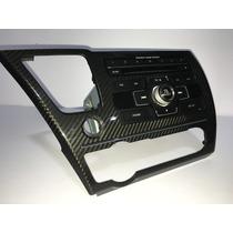 Honda Civic 2014 Stereo Premium Original Como Nuevo