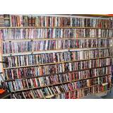 Colección Dvd´s Originales Revisa La Lista De Películas