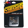 Afx Racing 70330 Tune Up Kit Mega-g Chasis Slot Car Ho