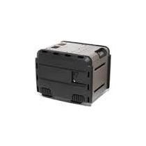 Caldera / Calentador Para Alberca Univ H-series 350 Digital