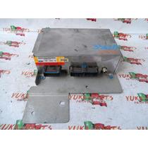 Item 3363-15 Amplificador Ford Sable 00-05