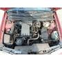 Manguera Del Clima De Volkswagen Jetta 1993-1998