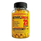 Cloma-pharma Methyldrene 25 100 Capsulas