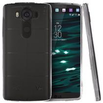 Celular Lg V10 64gb 16mp 4g Lte Demo Envio Gratis