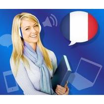 Frances Paquete Cursos Todos Completos Idiomas French Franci