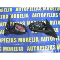 Espejo Mazda 3 Original 2010 A 2013 Izquierdo Buen Estado
