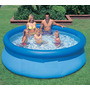Alberca Inflable Easy Set 10