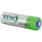 Bateria Xl-060f Aa Xl060 Ls14500 Tl4903 Tl5903 Tl2100 Er6v