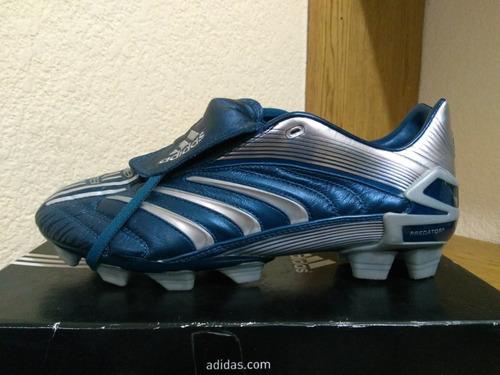 promo code db23c f55b7 spain adidas predator absolute trx fg 91e9f 5c152  coupon tacos zapatos adidas  predator absolute talla 28 81b3e 15edf
