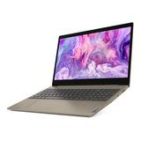 Lenovo Ideapad 3 15.6 I3-1005g1 4gb Ram 128gb Ssd