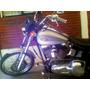 Harley Davidson CUSTOM CHOPPER 2004