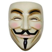 Guy Fawkes V Para La Máscara De Vendetta