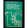 Enríquez Harper, Fundamentos De Instalaciones Eléctricas...