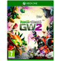 Plants Vs Zombies: Garden Warfare 2 Xbox One Nuevo Alclick