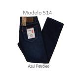 Lote De 4 Pantalones Levis 514 Envio Gratis