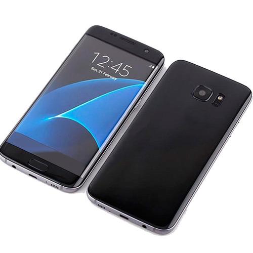 Celular Vak S7 Edge Camara 13mp Gps Android Hd 5' Curva Wifi
