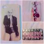 Funda/case Para Iphone 4s De One Ditection Y Miley Cyrus
