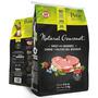 Grandpet Natural Gourmet Petit 7.5 Kg, Envio Gratis Cdmx