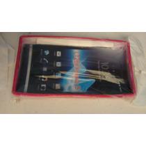Silicon Sony Ericsson Xperia S Lt26i + Envio Gratis Mexpost