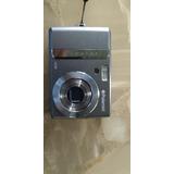Cámara Digital Polaroid I1236, 12mpx, Perfecto Estado.