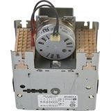 Genuine Whirlpool 22004262 Temporizador - Lavadora