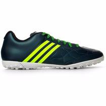 Zapatos Futbol Pasto Sintetico 15.3 Talla 26.5 Adidas B23763