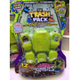 Nuevos Basuritos Trash Packgross Zombies Con 12 Figuritas  .<br><strong class='ch-price reputation-tooltip-price'>$ 749<sup>00</sup></strong>
