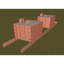 Proyectos Diseño Y Calculo Estructural $27.00 X M2 (reales)