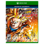 Dragon Ball Fighter Z Xbox One Day One Edition Caja Alclick