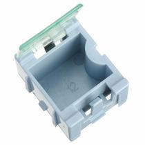 Mini Caja De Almacenamiento Para Piezas Pequeñas