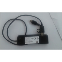 N5hbz0000109 Adaptador Wireless Dnua-p75 Panasonic