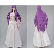 Myth Cloth Diosa Athena Jp Listo Para Envío!!