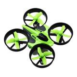 Drone Eachine E010 Green