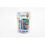 Rompecabezas Bolsa Foil Toy Story 4 Jca-2255