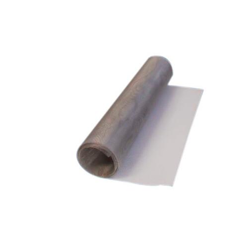 Tela Mosquitera De Aluminio En Rollo 138103 Surtek Maa 94