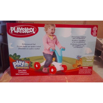 Mini Cuatriciclo / Playskool