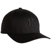 Busca gorra flexfit con los mejores precios del Mexico en la web ... 6e9e61d609d