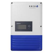Inversor Interconexion Kaco Blue Planet 2kw Bp 4.0 Tl1