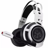 Diadema Gaming Kworld G22 Microfono/audifono Xbox/ps4/pc/cel