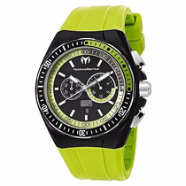 Reloj Technomarine Cruise Sport 110019 Ghiberti