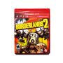 Borderlands 2 Nuevo Ps3 - Playstation 3