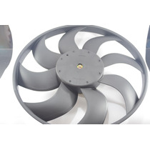Motor Ventilador Para Renault Clio