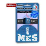 Keep2share Premium, 1 Mes (original, Garantizada)!