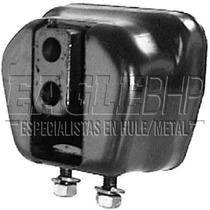Soporte Motor Tras. Der. Chevrolet Cavalier L4 / V6 82 - 95