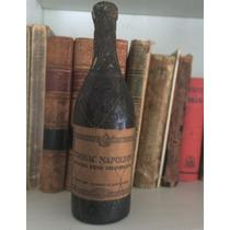 Cognac Napoleon Grande Fine Champagne Reserva E.piercel1802