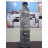 Toner Ricoh Mp 3500/4000/4500/5000