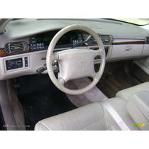 Cadillac 1998 Por Partes,desarme,piezas,refacciones,yonque.