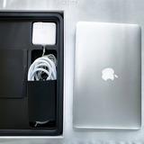 Apple Macbook Air 11  128 Gb 4 Gb Ram (early 2015)