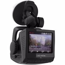 Papago P3 Dashcam Videocamara Para Vehiculos