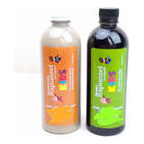 Tratamiento Rapunzel Zatarain Kids, Shampoo Y Acondicionador